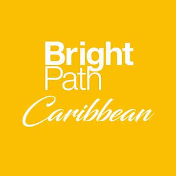Brightpath Caribbean Logo2