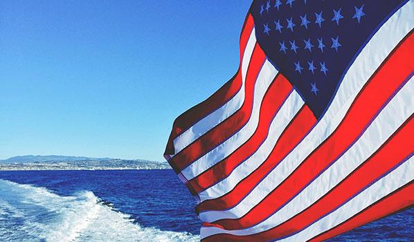 american-flag-brightpath-visint-sxm