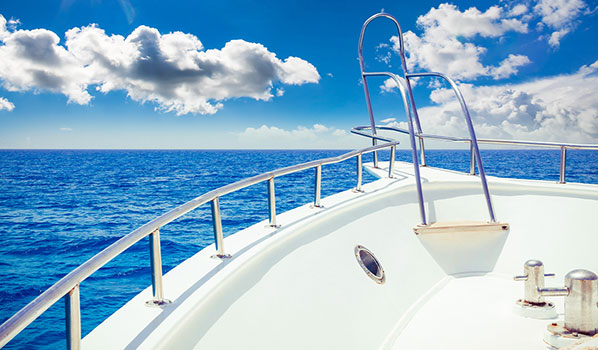 brightpath-caribbean-register-vessel-sint-maarten