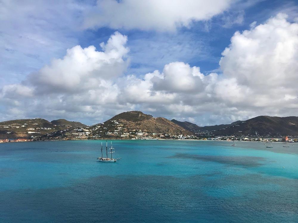 brightpath-caribbean-sint-maarten-americans