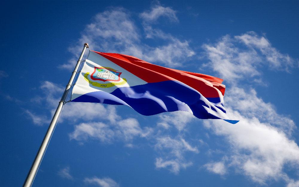 flag-sint-maarten-brightpath-caribbean