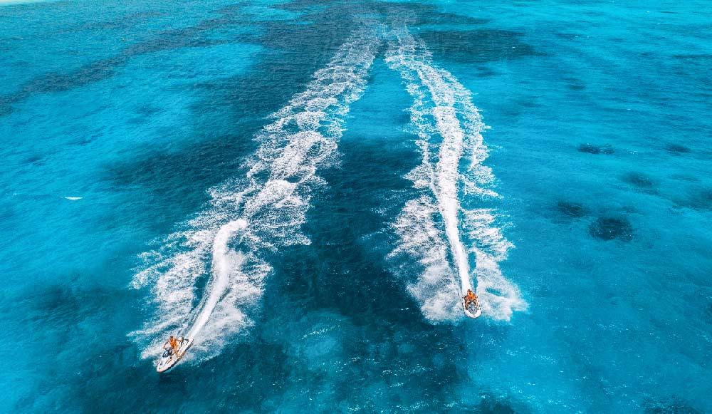 sint-maarten-jetski-brightpath-caribbean