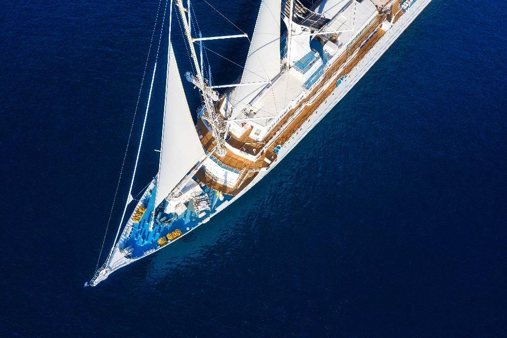 vessel-register-sxm-brightpath-caribbean