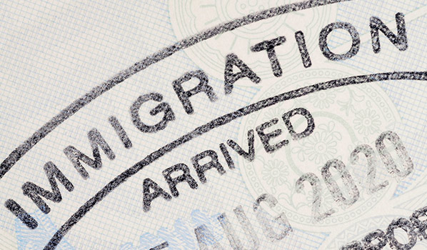 visa-visit-sint-maarten-brightpath-caribbean-jpg