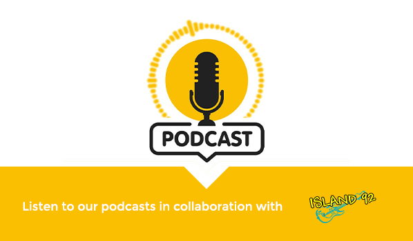 webcoverpodcasts