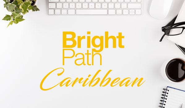 brightpath table logo