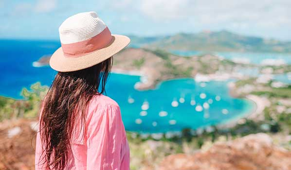 caribbean visa cover blog