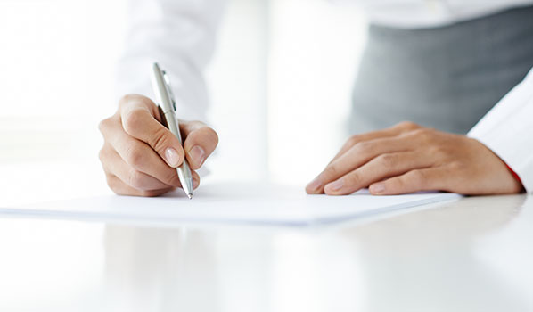 documents you need cover blog