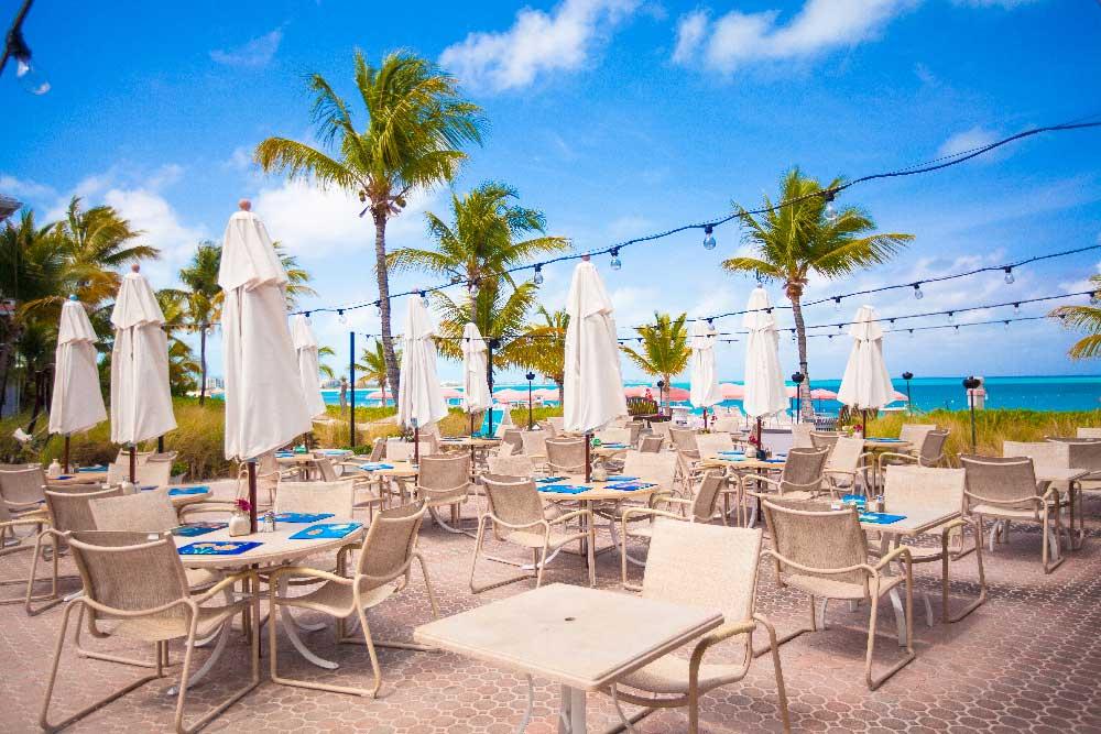 incorporate business restaurant beach body