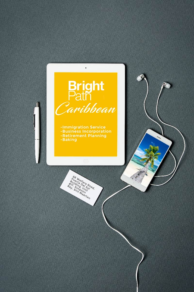 tablet brightpath caribbean immigration service planning
