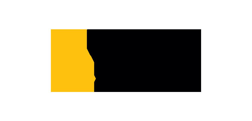 brightfuture logo