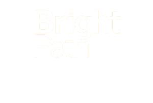 BrightPath Caribbean