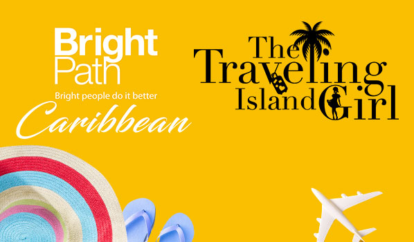brightpath the traveling